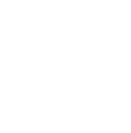 Students - Volunteer, Take Action, Stop By